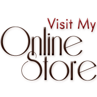 Visit My Online Store