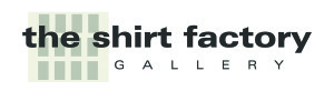 Small Works 2018 Artists' Reception @ The Shirt Factory Gallery